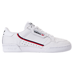 Image of MEN'S ADIDAS CONTINENTAL 80