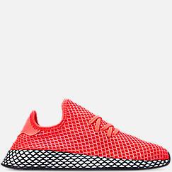 Men's adidas Originals Deerupt Runner Casual Shoes