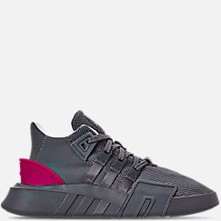 Boys' Big Kids' adidas EQT ADV Basketball Casual Shoes