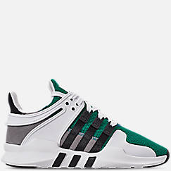 promo code 20a99 abc25 Boys Big Kids adidas EQT Support ADV Casual Shoes