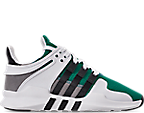 Sub Green/Core Black/Feather White