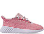 Icey Pink/Super Pop/Chalk White