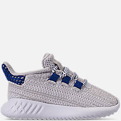 Boys' Toddler adidas Tubular Dusk Casual Shoes