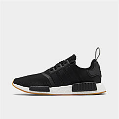 9317399c724c1 Men s adidas NMD R1 STLT Primeknit Casual Shoes