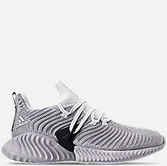 differently 0b842 cb77d Boys Big Kids adidas AlphaBounce Instinct Running Shoes