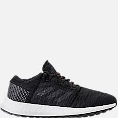 Boys' Grade School adidas PureBOOST GO Running Shoes