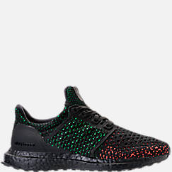 Big Kids' adidas UltraBOOST Clima Running Shoes