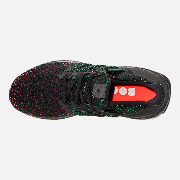 Big Kids Adidas Ultraboost Clima Running Shoes Finish Line