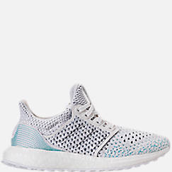 Big Kids' adidas UltraBOOST x Parley Running Shoes