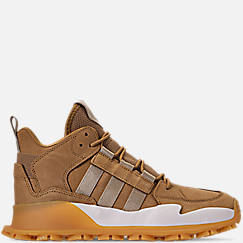 Men's adidas Originals F/1.3 LE Outdoor Sneaker Boots