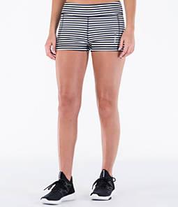 Women's Reebok Yoga Hot Shorts