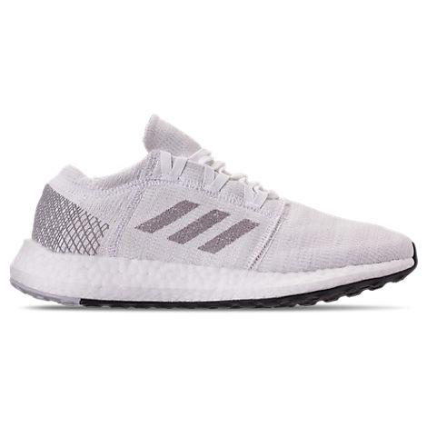 Women'S Pureboost Go Running Shoes, White