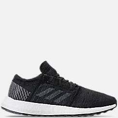 Women's adidas PureBOOST GO Running Shoes