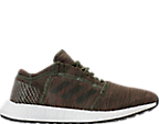 Base Green/Night Cargo/Trace Maroon