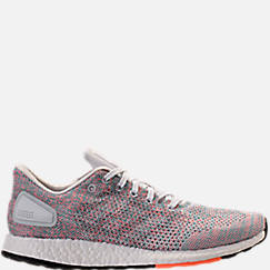 Women's adidas PureBOOST DPR Running Shoes
