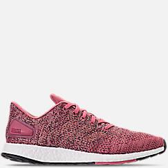 Women's adidas PureBOOST DPR Running Shoes