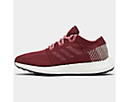 Noble Maroon/Trace Maroon/Clear