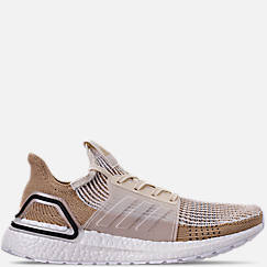 Women s adidas UltraBOOST 19 Running Shoes a75313cc86
