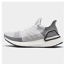 866298ac5a6 Image of WOMEN S ADIDAS ULTRABOOST 19