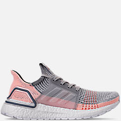 7ccafafb52cfb Women s adidas UltraBOOST 19 Running Shoes