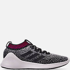 94339430520 Women's Sale Shoes & Sneakers | Nike, adidas, Puma | Finish Line