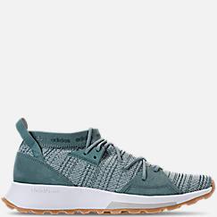 Women's adidas Cloudfoam Quesa Running Shoes