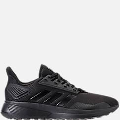 1b9ca00b4402 Finish Line Exclusive. Free Shipping. Men s adidas Duramo 9 Running Shoes