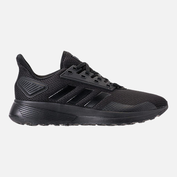 mens adidas running trainers