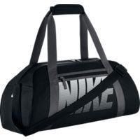 Finishline.com deals on Nike Gym Club Training Womens Duffel Bag