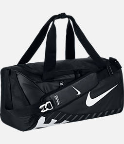 Nike Alpha Adapt Crossbody Small Duffel Bag