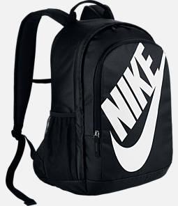 Nike Hayward Futura 2.0 Backpack Product Image