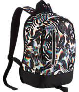 Kids' Nike Cheyenne Print Backpack
