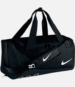 Kids' Nike Alpha Duffel Bag