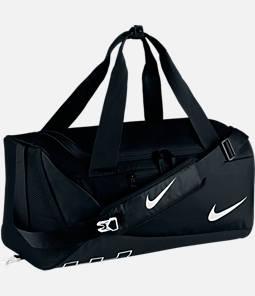 Kids' Nike Alpha Duffel Bag