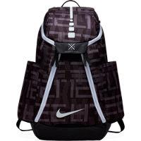Deals on Nike Hoops Elite Max Air Team Backpack