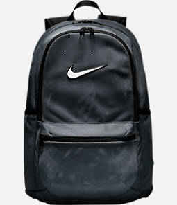 Nike Brasilia Mesh Training Backpack
