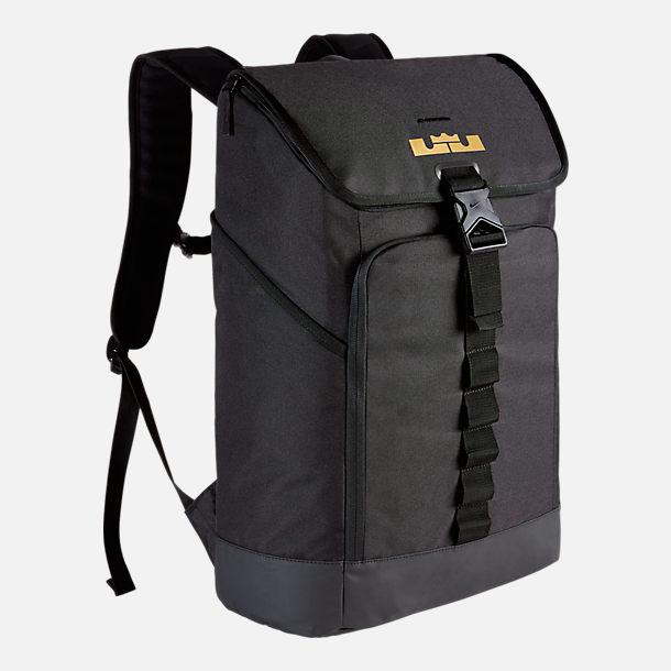 Рюкзак леброна рюкзак emipo mikulov zaruka