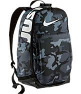 Nike Brasilia (Extra Large) Training Backpack