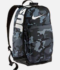 Nike Brasilia (Extra Large) Training Backpack Product Image