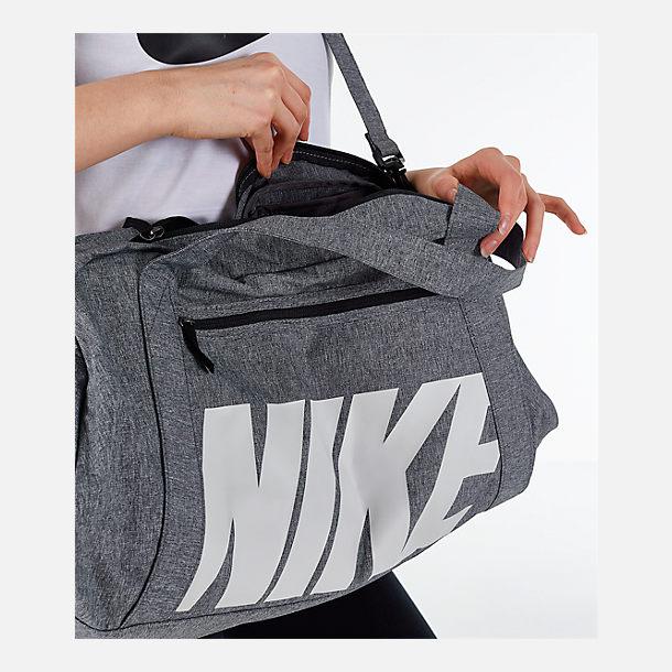 47a34c5aea Alternate view of Women s Nike Gym Club Training Duffel Bag