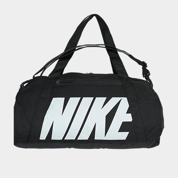 Women S Nike Gym Club Training Duffel Bag