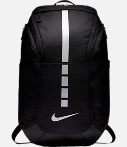 Nike Hoops Elite Pro Backpack 79cd1fbf2d24e