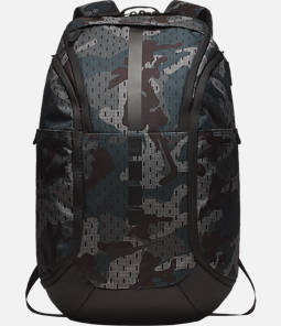 06fb81a112b Men's Bags & Backpacks | Nike, adidas, Jordan| Finish Line