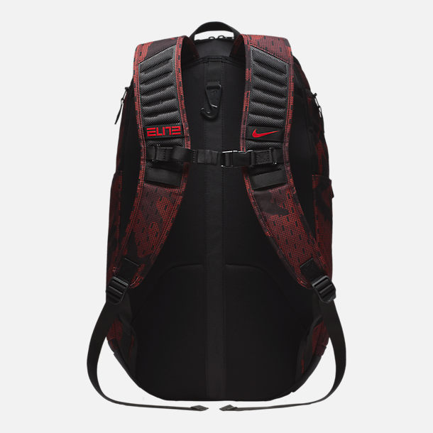 Alternate view of Nike Hoops Elite Pro Backpack