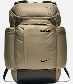 Nike LeBron Backpack