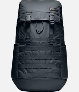 Unisex Nike Sportswear AF-1 Backpack