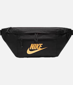 1eb33b415270 Nike Tech Hip Pack