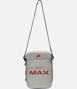 Nike Air Max Small Items Crossbody Bag