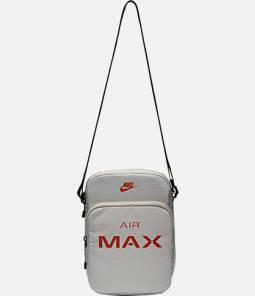 33bf87b190bc Nike Air Max Small Items Crossbody Bag. 1 Color