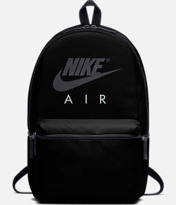 Nike Air Backpack  Product Image